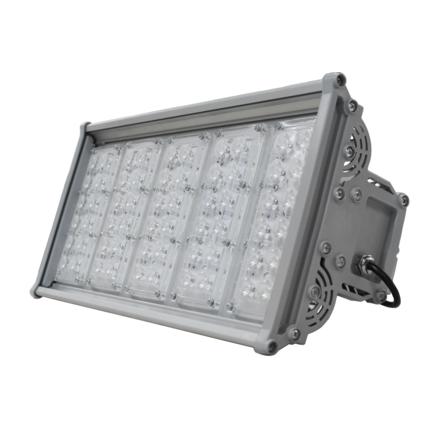 Светодиодные прожекторы самые низкие цены в Санкт