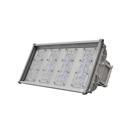 Светодиодные лампы оптом - купить от производителя